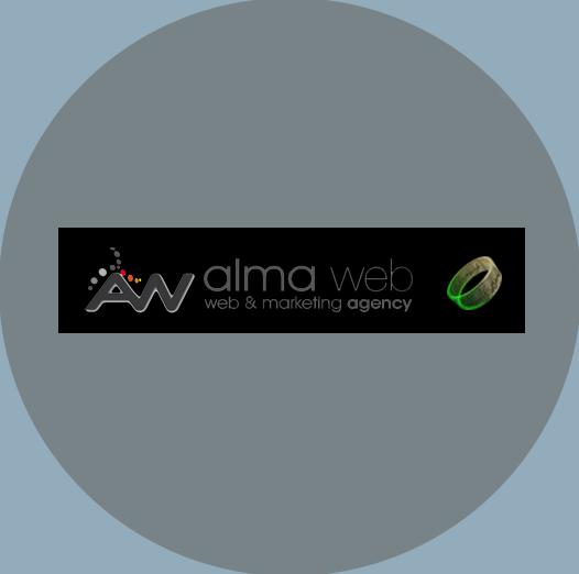 Agence Alma Web