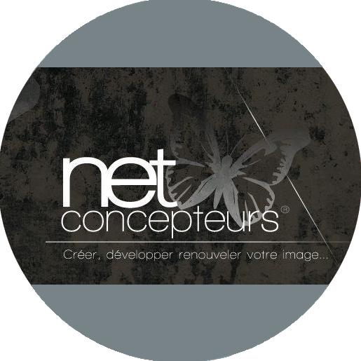 Agence NetConcepteurs